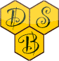 Draper's Super Bee Apiaries, Inc
